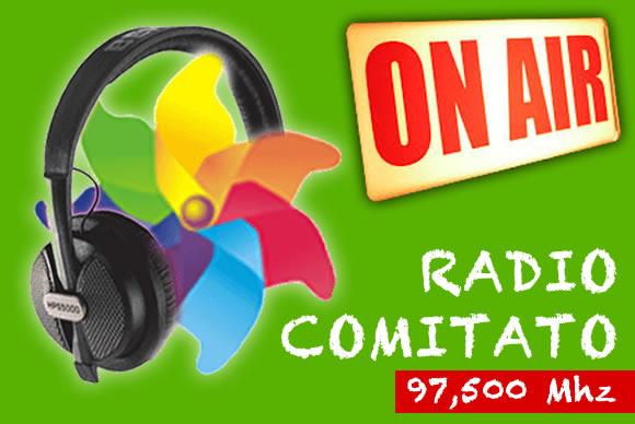 Radio Comitato