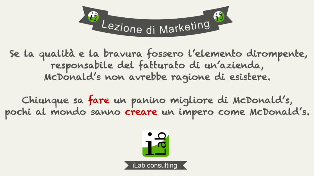 lezione_marketing