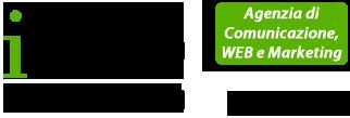 iLab Consulting Logo