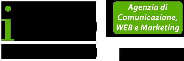 iLab Consulting Mobile Retina Logo