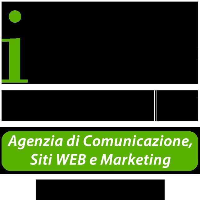 iLab Consulting Retina Logo