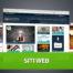 Web Design | Realizziamo buoni siti web...