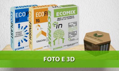 foto-3d